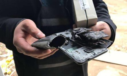 Samsung sued after galaxy note 4 exploded and disfigured 5 year old girl 522155 2