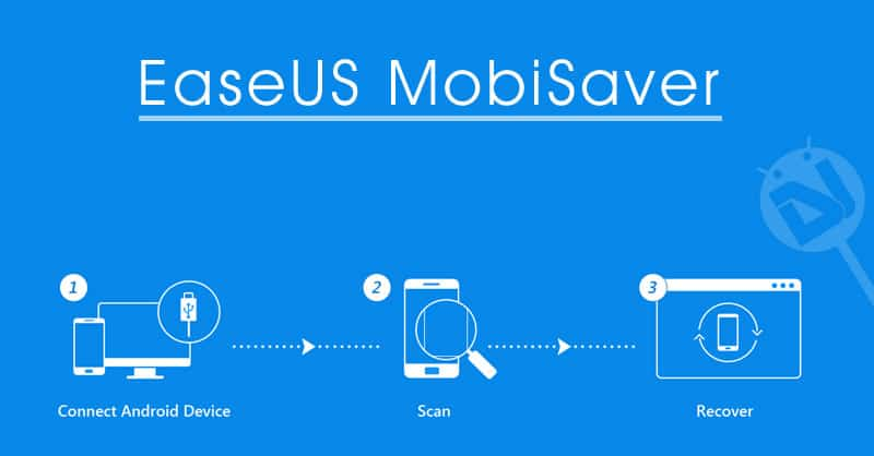 Download MobiSaver For Android