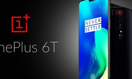 Oneplus 6t to feature in display fingerprint reader 522600 2