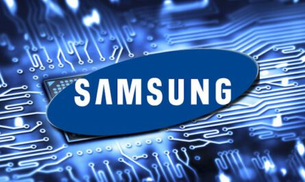 Samsung plans to decelerate memory chip production to keep prices high 522820 2