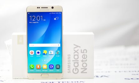 Samsung pulls galaxy note 5 s6 edge plus from monthly security update list 522520 2