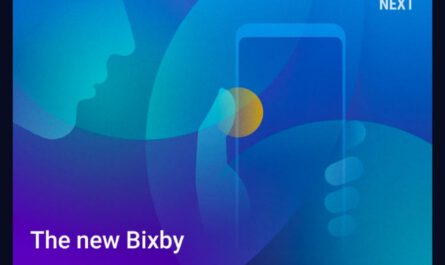 Samsung says it s willing to team up with google for bixby improvements 522492 2