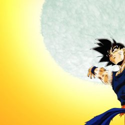 11126 goku wallpapers 16191