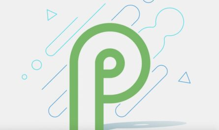 Google fixes 26 vulnerabilities in the android security patch for october 2018 522990 2