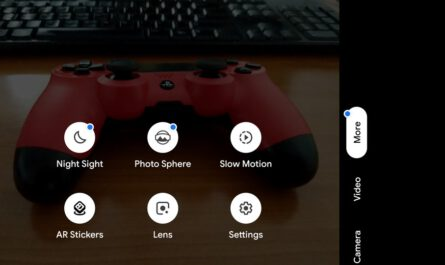 Google releases excellent night sight function on all pixel phones 523804 2