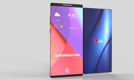 Lg patents tablet sized foldable phone that can snap 3d photos 523991 2