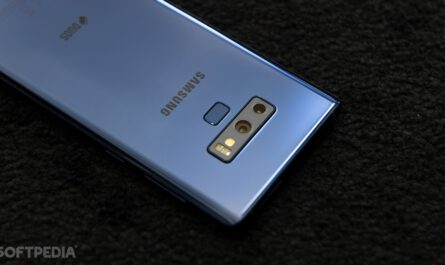 , Galaxy Note 7 Starts Shipping in Germany, Samsung Opens Pop-Up Stores in Europe