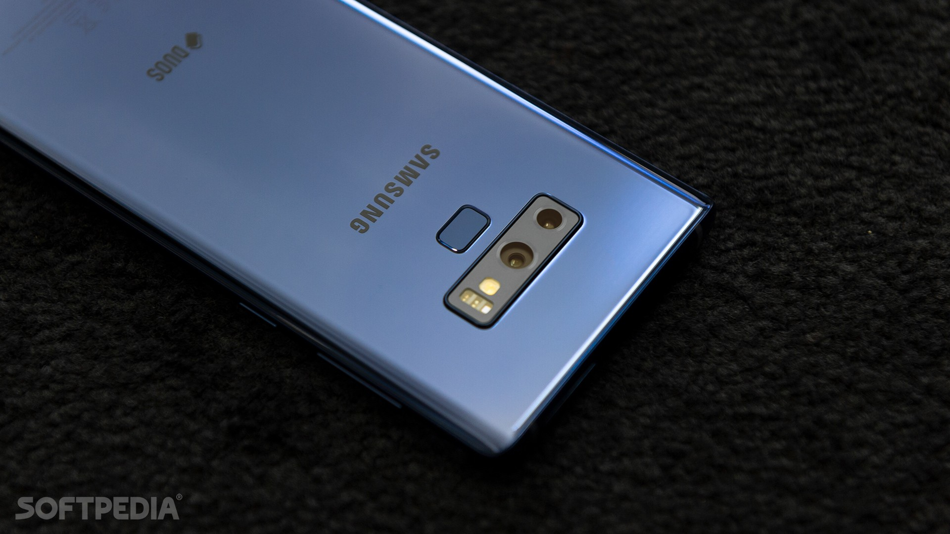 samsung-galaxy-note-9-widespread-bug-causes-the-camera-to