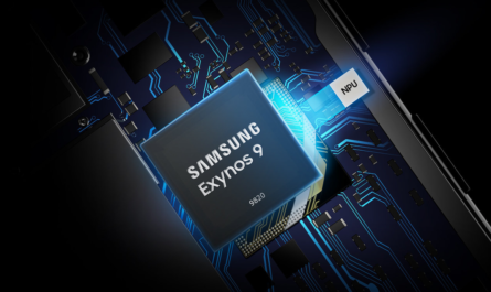 Samsung releases exynos 9820 soc with mali g76 gpu and 8k video recording 523791 2