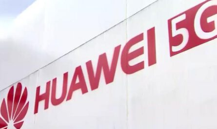 Japanese carriers ban huawei zte equipment from their 5g networks 524231 2
