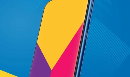 Samsung releases galaxy m teasers confirms first specs 524533 2