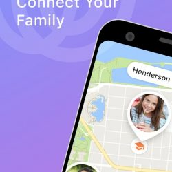 Family Locator, Download Family Locator For Android