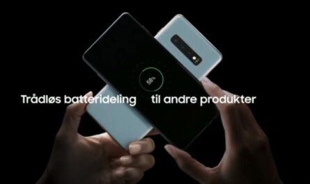 First samsung galaxy s10 ad leaks to confirm everything we already knew 525025 2