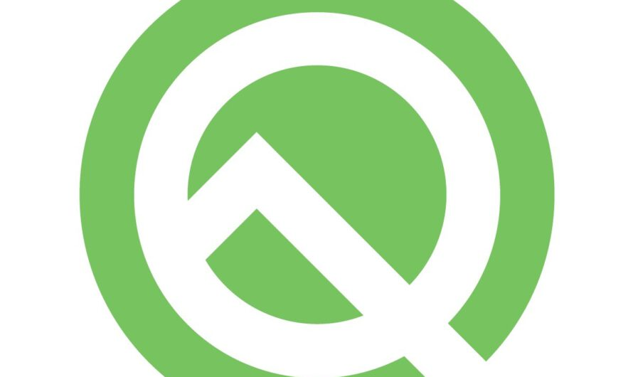 Google Outs Android Q Beta 2 with a New Way to Multitask, More Privacy Features