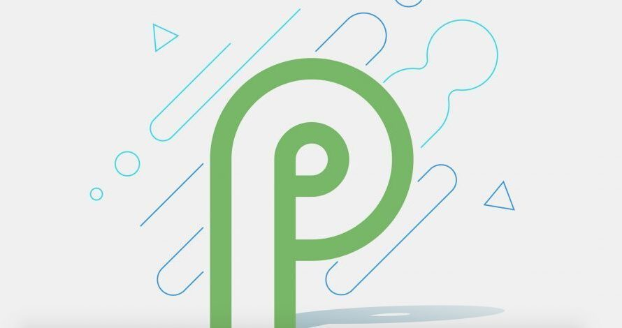 Google Releases Android Security Patch for April 2019 with89 Security Fixes