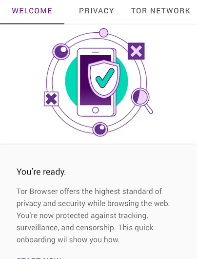 Tor Browser for Android Officially Launched