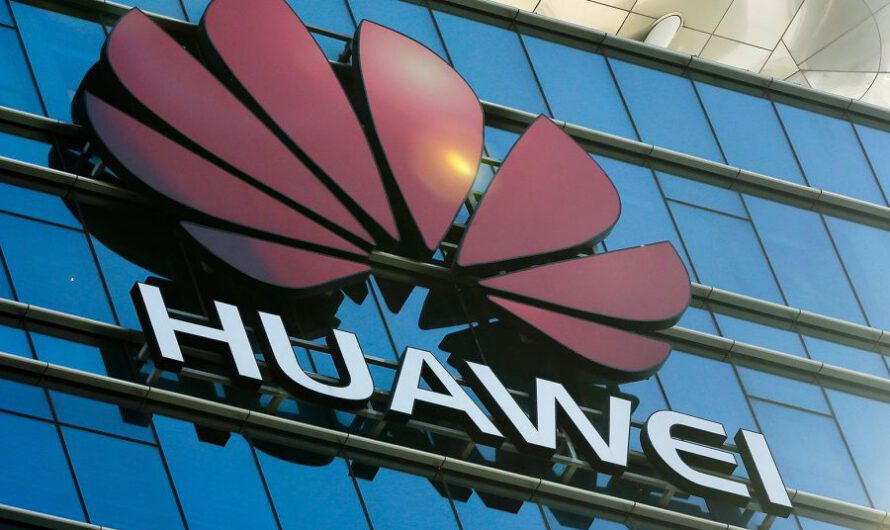 US Secretary of State Explains Why Huawei Just Had to Be Banned