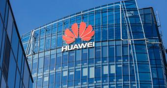 , Apple Analyst Predicts Nightmare Decline for Huawei Without Own Operating System