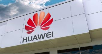 , Huawei Reduces Orders for New Smartphones Following US Ban