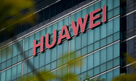 Breaking donald trump says huawei can buy american products again 526564 2