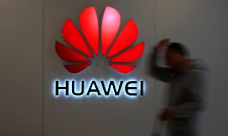 Huawei confirms android rival testing already under way 526411 2