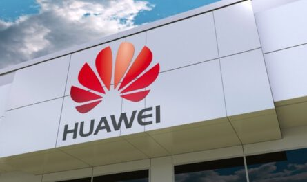 Huawei reduces orders for new smartphones following us ban 526260 2