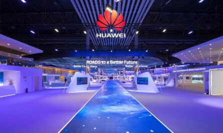 The anti huawei push is bad news for 5g rollout 526342 2