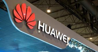 , Huawei Can't Tell If Android Remains a Forbidden Fruit or Not