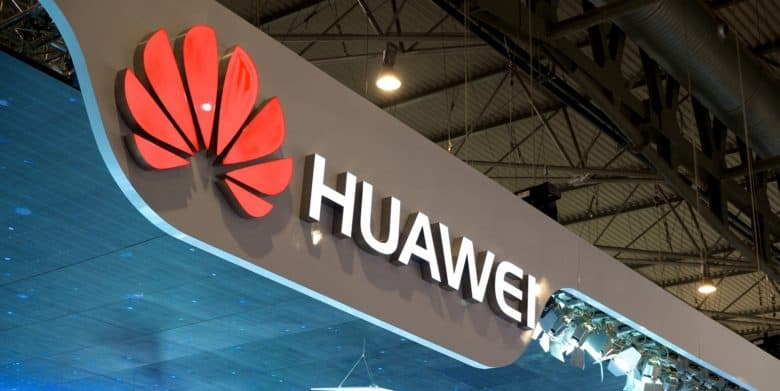 Huawei Can't Tell If Android Remains a Forbidden Fruit or Not