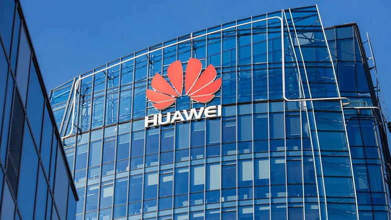 Huawei's Nightmare Could Come to an End in Just Two Weeks
