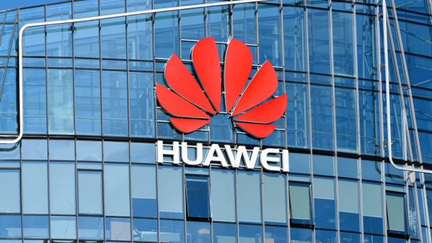 Huawei Still Blacklisted, US Officials Say