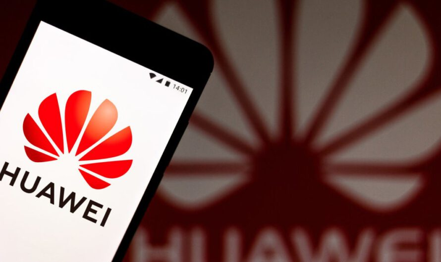 White House Officials, Tech Giants to Discuss Huawei Ban at Private Meeting