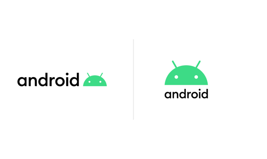 Android Q Is Now Android 10, Google Drops Dessert Names