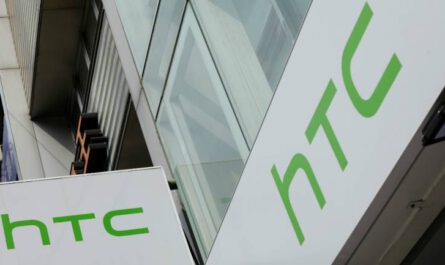 Htc waves goodbye to the uk following patent dispute 526963 2