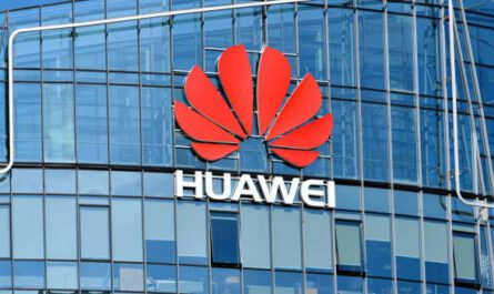 Huawei mate 30 to launch without android google apps and services 527185 2