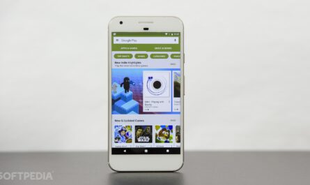 Owners of defective google pixels could get up to 500 after lawsuit 527028 2