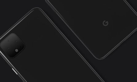 Pixel 4 and pixel 4 xl cadenames are coral and flame 527151 2