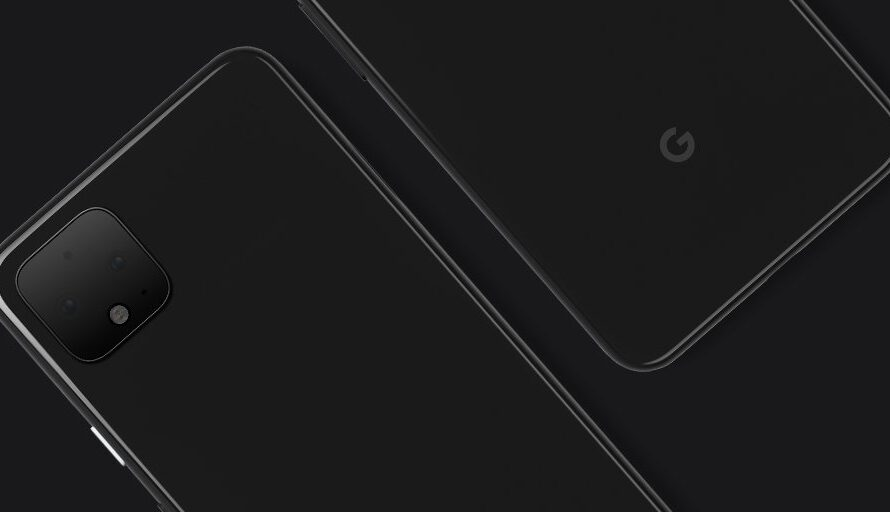 Pixel 4 and Pixel 4 XL Cadenames are Coral and Flame