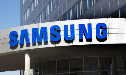 Samsung galaxy s12 could feature amd radeon graphics 526981 2
