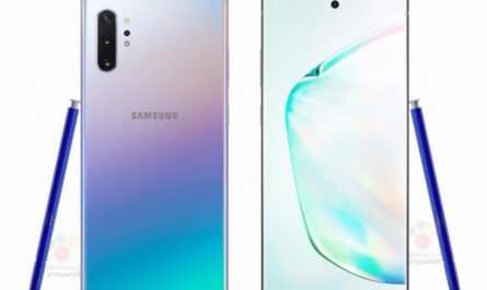 The cheapest samsung galaxy note 10 will be cheaper than the cheapest iphone xs 526930 2