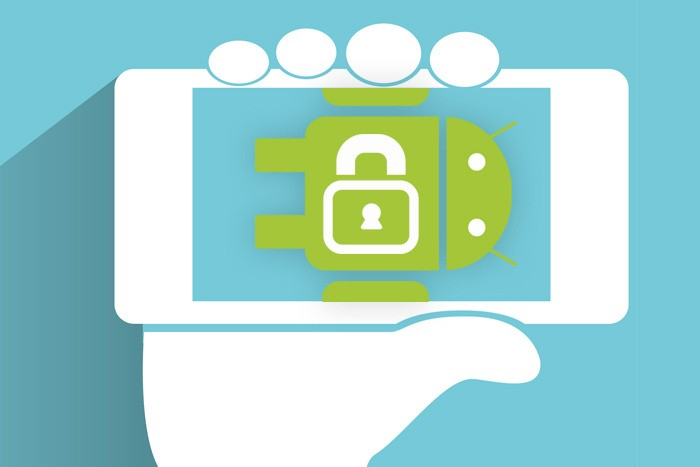Android Apps Getting Personal Data Even When Users Explicitly Deny Them