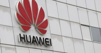 , Huawei Says It Doesn't Need Google Apps to Conquer the World