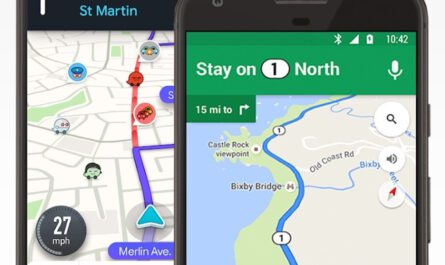 Android auto is now available for your phone running android 10 528123 2
