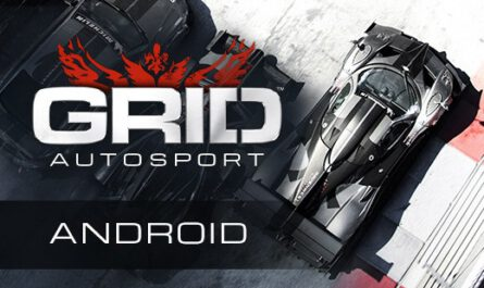 Grid autosport racing video game is coming to android on november 26th 528224 2