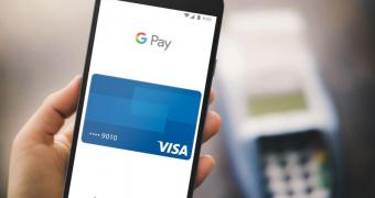 , Google Pay Now Supports Tens More Banks