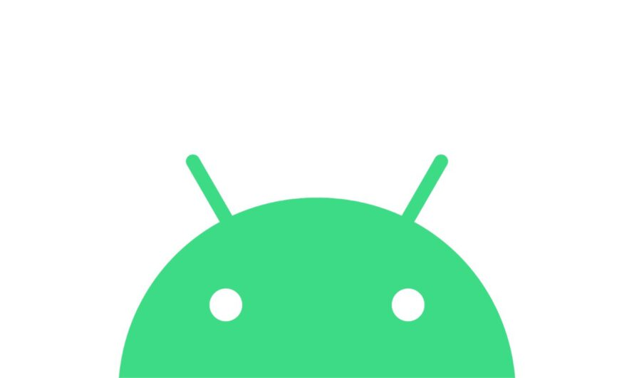 Android GPU Driver Updates Will Become Available in Google Play Store
