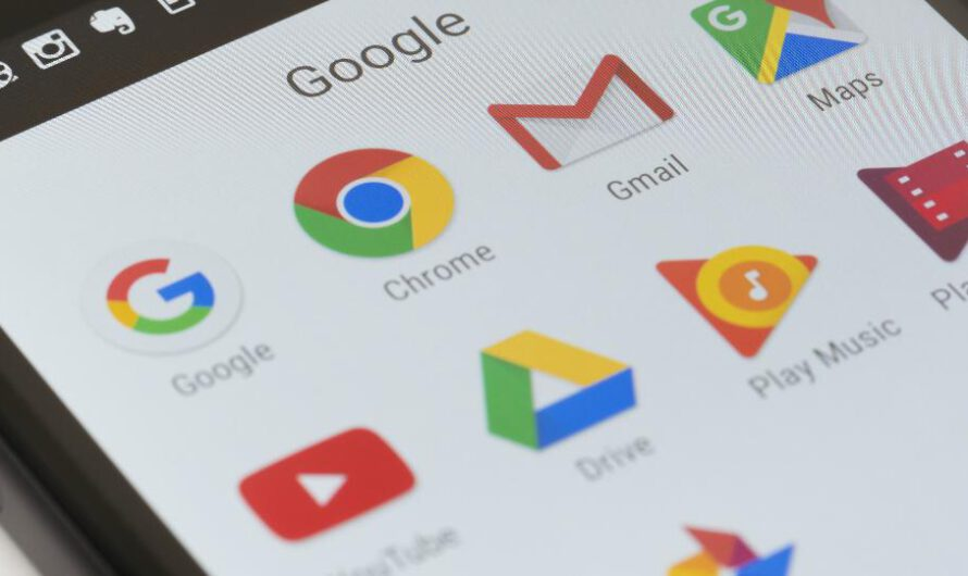 Google Pulls Chrome 79 for Android Due to Data Loss