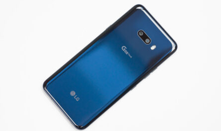 1579889174 lg confirms android 10 update for nine smartphones