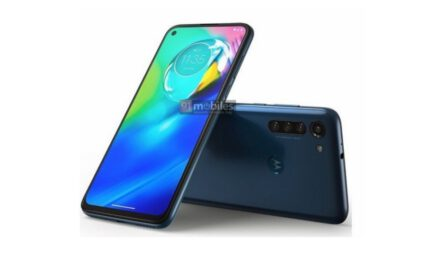 Big battery moto g8 power and mystery motorola phone with stylus get some newly leaked renders