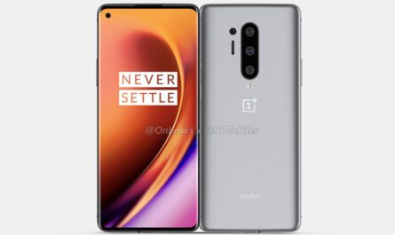 New announcement could mean faster performance for galaxy s20 series and oneplus 8 line